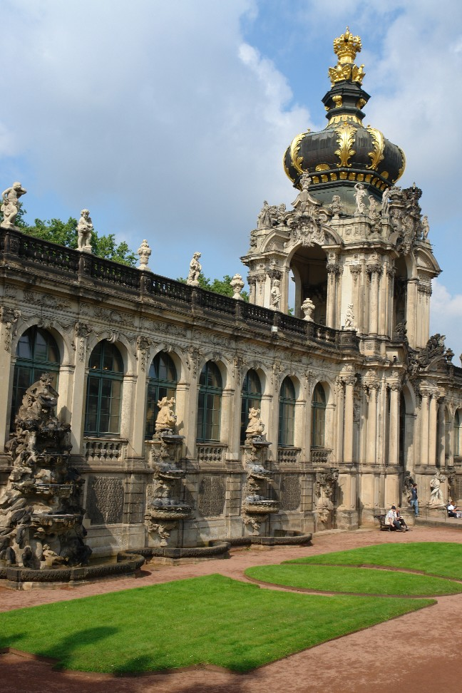 4tag-dresden_047